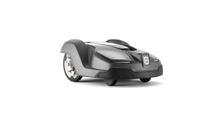 Husqvarna Automower 430x product image