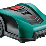 Bosch Indego 350 Review