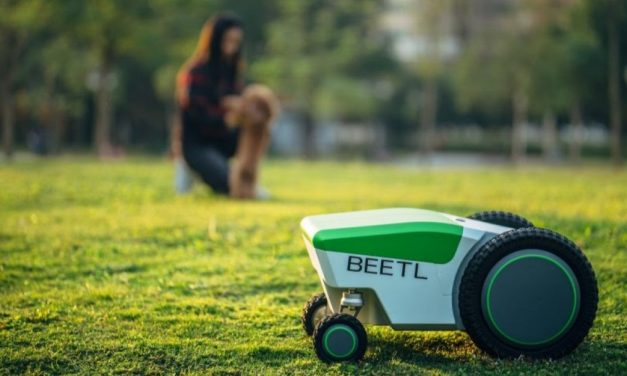 Beetl Dog Poop Robot: Is It Worth The Hype?